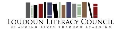 LLC_Color 2013 New Logo Crop