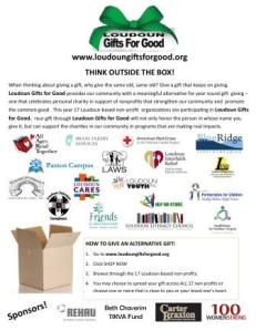loudoun gifts for good flyer 2013-page-0